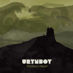 Urthboy - The Big Sleep