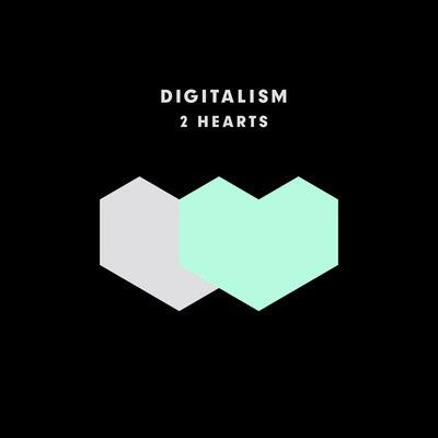 Digitalism - 2 Hearts