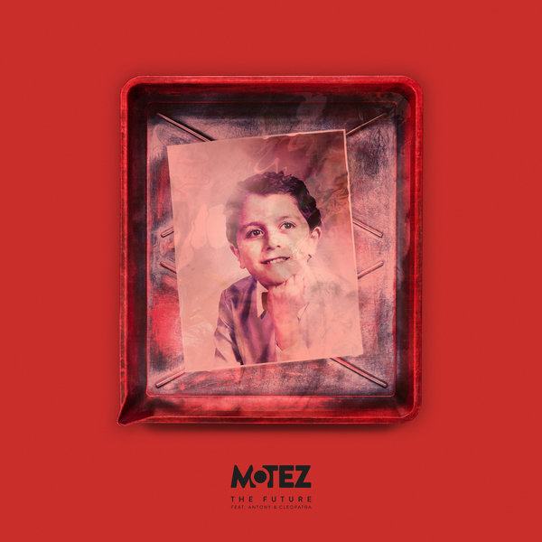 Motez - The Future