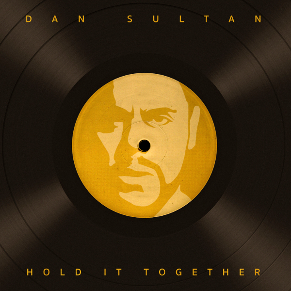Dan Sultan - Hold It Together