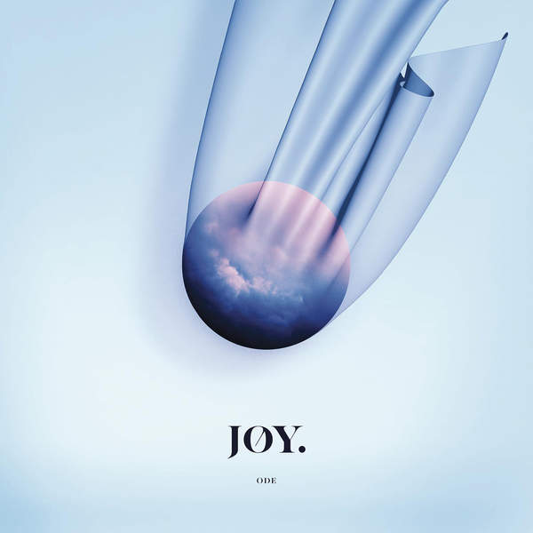 JOY - Heads or Tails